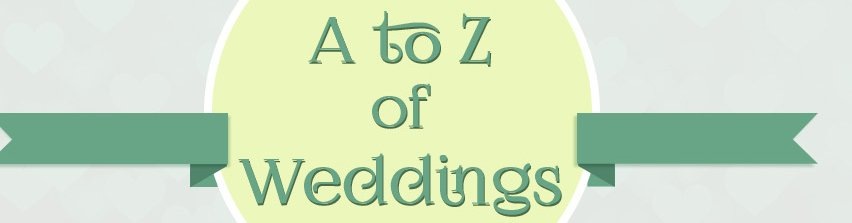 Tips for your weddng day.