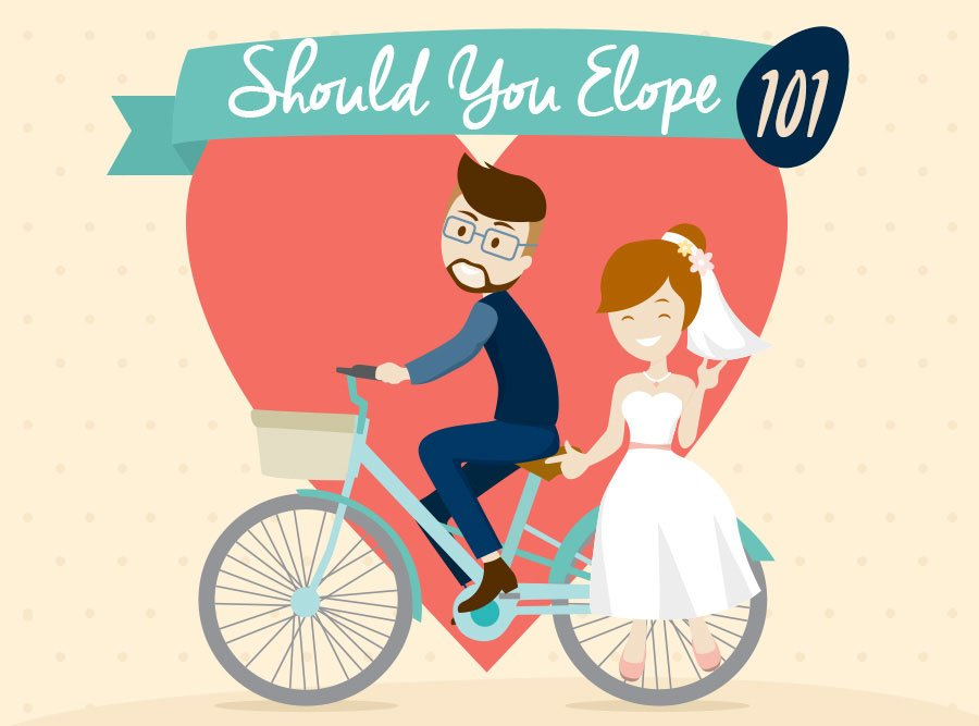 Should you elope?